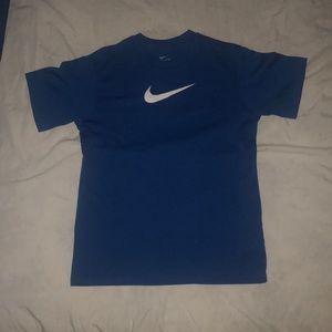 Nike Shirts - Men's nike t shirt